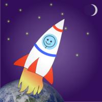 Stickman Rocket Equity Survey Data