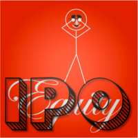 Stickman IPO Equity Secret Life