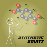 Stickman Polyester Equity